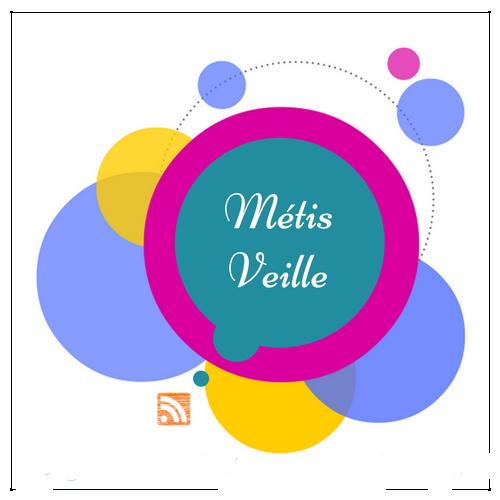 Metis Veille